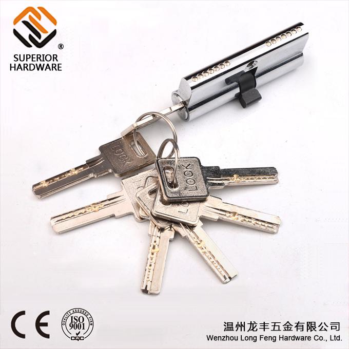 title='电脑锁芯'